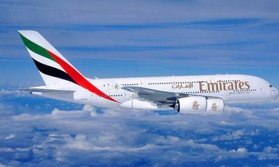 Emirates to showcase its Premium Economy Seats for the first time at ATM