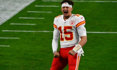 Insights Into Chiefs' Week 11 win over Raiders