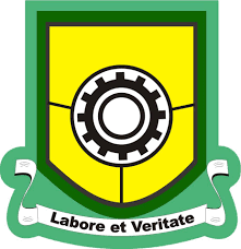The Chairman of the Tertiary Education Trust Fund (TETfund) Board of Trustees (BOT), Alhaji Kashim Ibrahim Imam who led the delegation to Yaba College of Technology (Yabatech) on Wednesday, has promised that Tetfund will do more in the upliftment of infrastructure and manpower development in the institution.