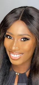 Miss Global Nigeria Beauty Pageant Returns With A Bang!