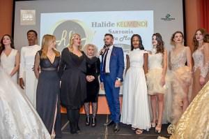 Award Winning International Model, Joy Ubeku Reveals Her success Secrets