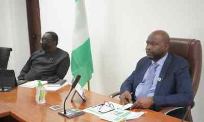 """Inter-Agency Committee Working To Curb IFFs From Nigeria – Presidential Adviser* *…ICPC Investigators Urged To Track Real Estate and Education-Linked Illicit Financial Flows* The Independent Corrupt Practices and Other Related Offences Commission (ICPC) has dragged about 2,000 corporate entities into the country's tax net, the Chairman of the Commission, Prof. Bolaji Owasanoye, SAN, has revealed. He made this known on Tuesday in Abuja while responding to questions from journalists at the end of a capacity building for ICPC investigators on investigating Illicit Financial Flows (IFFs) held at the corporate headquarters of the commission. Prof. Owasanoye disclosed that the 2,000 corporate entities were uncovered by investigations undertaken by the commission and their names have been forwarded to the Federal Inland Revenue Service (FIRS) for profiling. """"Some of these entities are not registered and do not pay tax while others are registered but still do not pay tax. The ICPC has been able to recover significant amount in taxes for the government,"""" he said. Earlier in his welcome remarks, the ICPC chairman stated that the capacity building programme would help investigators to track illicit financial flows, money laundering and other areas the government is losing revenue and recover such funds. """"The loss of revenue is a major challenge to developing countries, particularly Nigeria. The meeting is therefore designed to build the capacity of our investigators to enable them trace the areas in which the government is losing money, look for the likely places people hide money, stop the illicit financial flows, and recover the funds. """"We are already working with the FIRS and getting a lot of tax evaders and defaulters into the nation's tax net. One of the takeaways from here is the kind of question an investigator needs to ask in tracking IFFs and money laundering,"""" Prof. Owasanoye explained. He stressed the need to widen the revenue base, improve tax collection, combat ta"""