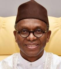 """Kaduna State Governor, Nasir el-Rufai, says although he believes the South should produce the next President, the people of the South-East must note that they cannot get the Presidential seat by threatening others with secession. El-Rufai further stated that politics has to do with negotiations and convincing others why they should vote for you. He, therefore, stated that the Igbo would need to adopt this approach if they want their son to succeed the current President. The governor said this during a webinar organised by the Africa Leadership Group. The event which was tagged: 'Developing a Viable Nation 2' was hosted by Pastor of Trinity House church Ituah Ighodalo. Responding to a question on why the South-East is being denied the Presidency, el-Rufai responded, """"I don't think anyone has stopped the South-East from going for the Presidency. But you see, you cannot get the Presidency of Nigeria by threats or by shouting victimhood. This is a political process and you have to engage other parts of Nigeria to convince them to support you. """"That is what everyone does. That is what Jonathan did in 2011; that is what Buhari did in 2015 and 2019. That is what every President does. You don't stay in your corner, abuse everyone in Nigeria and say give me Presidency. It is not going to happen."""" He noted that no region in Nigeria can attain the Presidency without the support of others. The governor advised those who want to be President to get on the road and convince people that you mean well for them. He, however, explained that the All Progressives Congress is weak in the South-East which may not favour the region. El-Rufai added, """"Presidency is not by allocation. It is the result of a political process. You join a political party, your party negotiates with other parts of the country and it happens. That is how it is done. And you cannot get it by sitting down or threatening secession. It won't work. """"I think the South-East is going about it the wrong way because if you"""