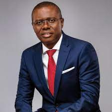Governor Sanwo-Olu to Present Tourism Masterplan and Policy to Practitioners on Thursday