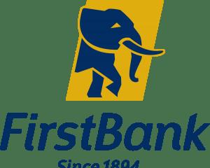 FirstBank: Nigeria's Premier Eco-Friendly Financial Brand