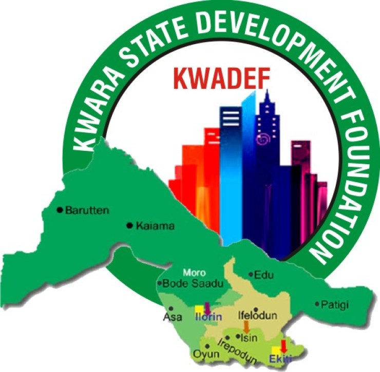 GOVERNANCE ASSESSMENT: KWADEF CALLS FOR VIGILANCE, PROTECTS THE TREASURY.
