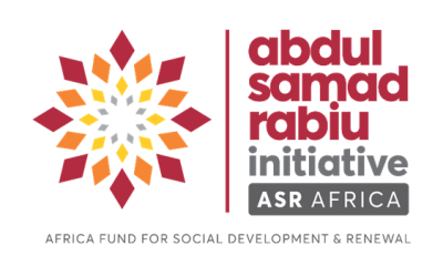 ASR Africa awards a $3million Education Infrastructure Grant to Ghana