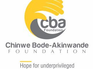 CBA Foundation and Efforts to decriminalize Widowhood in Nigeria.
