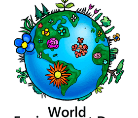 World Environmental Day: Nigeria can generate $9 trillion in ecosystem services, says ERA/FoEN