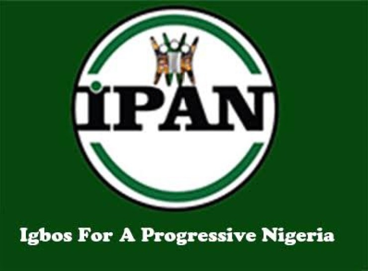 IPAN rewards anniversary essay winners with cash gifts