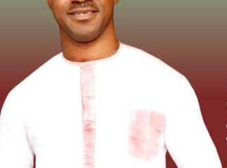 YPP Chairmanship Candidate Detained in Pant