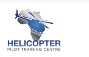 Iceland-E Logistics Scores Another Goal As Representative Of Another Flying School For Helicopter Pilot