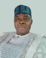 Adedayo, a House of Representatives member is dead