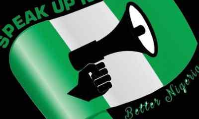 NPF: Nothing has changed in Nigeria, says Amb Steve Nwose