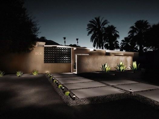 8-35102-11_IPA_Frank_Meyl_concrete_path