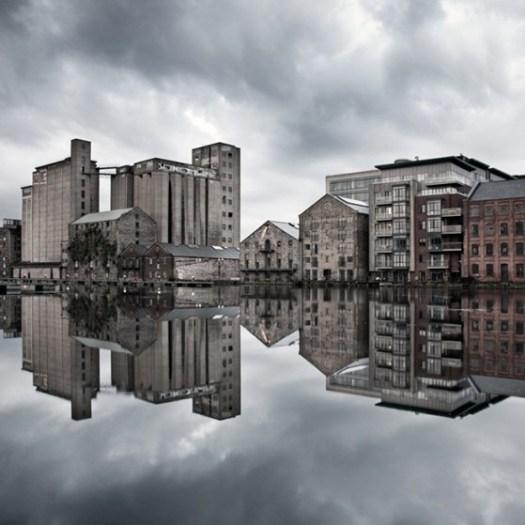 8-35891-11_IPA_Docklands