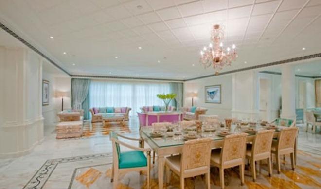 Versace-Palazzo-Dubai-2