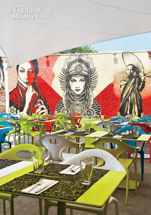367090-On_the_patio_at_the_Wynwood_Kitchen_and_Bar_Ross_Lovegrove_s_tables_and_chairs_set_off_Shepard_Fairey_s_Wynwood_Walls_mural_in