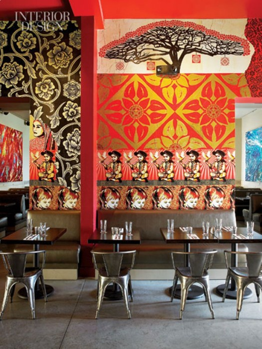 367093-In_the_lounge_aluminum_cafe_chairs_face_another_mural_by_Fairey_Photography_Mark_Roskams_
