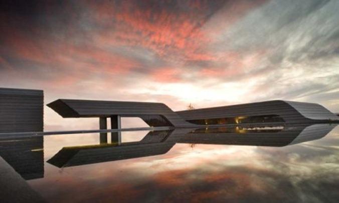a-acero-joaquintorres-architects-2