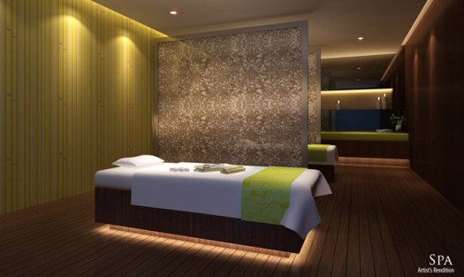 amenity-spa