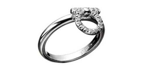 silverdiamondring-gancino-line