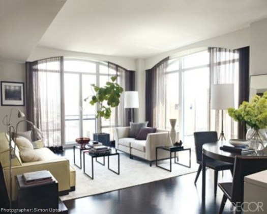 Hillary-swank-manhattan-apartment-01