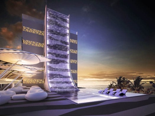 Kameha_Bay_Portals_Hotel_Mallorca-_Tec_Architecture_Marcel_Wanders_CM2