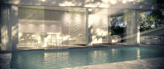 Kameha_Bay_Portals_Hotel_Mallorca-_Tec_Architecture_Marcel_Wanders_CM8
