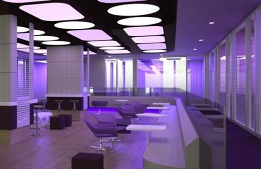 NY_Eat_Club-Lounge