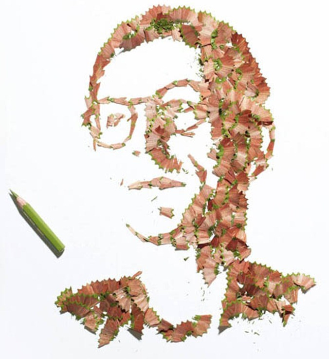 kyle-bean-pencil-shavings-1