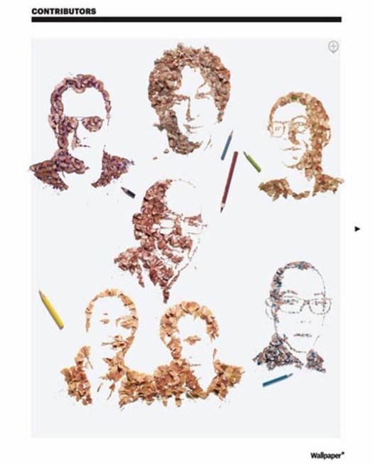 kyle-bean-pencil-shavings-5