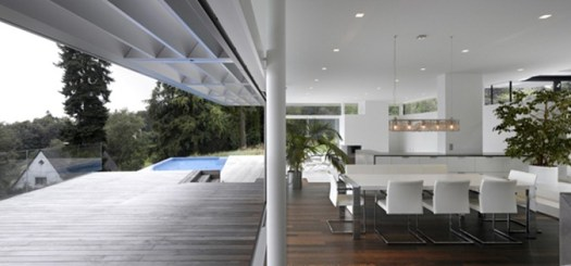 Villa-A-02-1-Kind-Design
