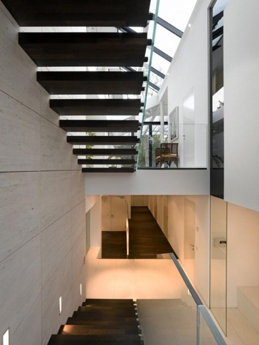 Villa-A-03-1-Kind-Design