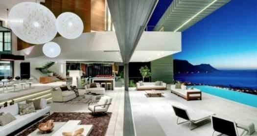Contemporary-residence-biflold-doors-665x441