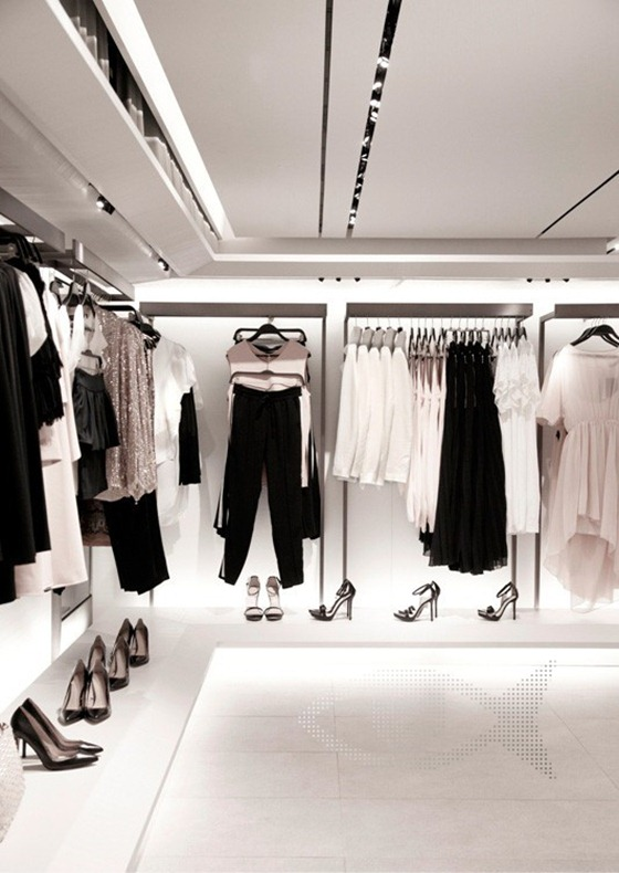 Fifth_Avenue_Zara_Concept_Store_01