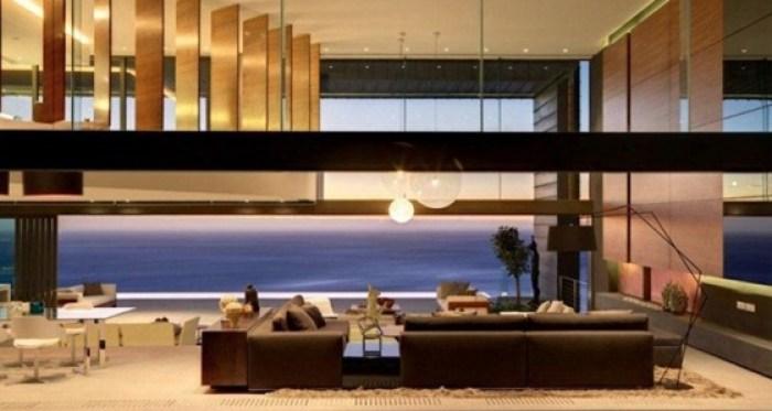 Luxurious-interior-design-living-room-dining-room-665x442