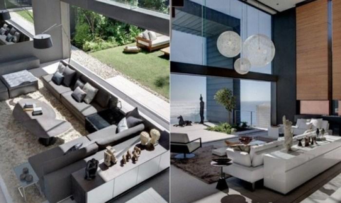 Neutral-contemporary-interior-design-665x496