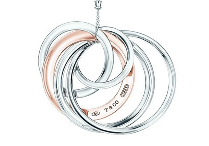Tiffany-1837-interlocking-circles-pendant