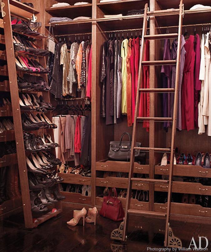 brooke-shields-david-flint-wood-new-york-home-13-dressing-room-lg