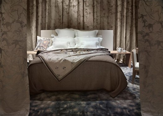 Hermes-La-Maison-bedroom