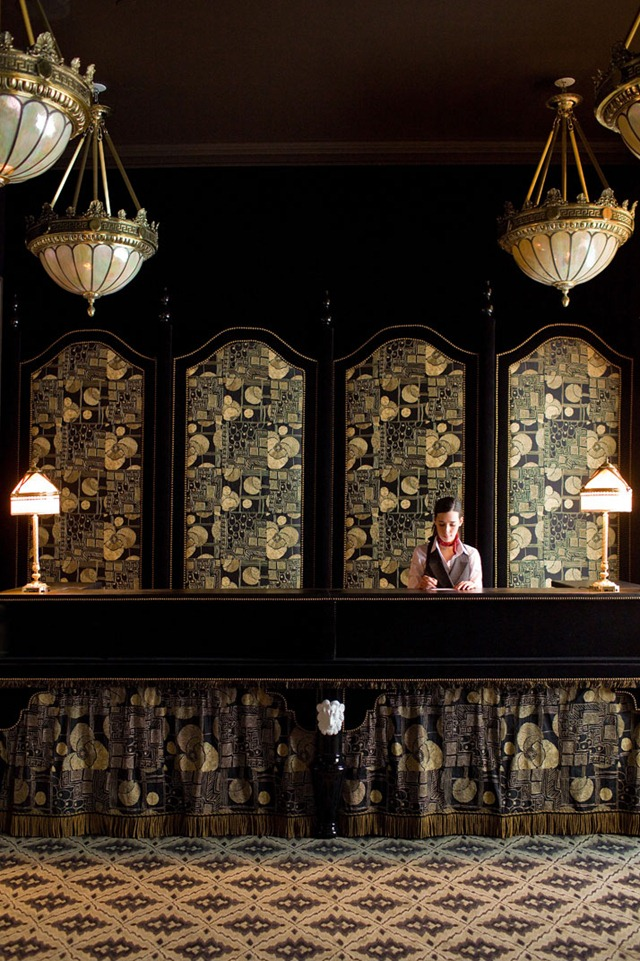 NoMad-Hotel-Jacques-Garcia-New-York 2