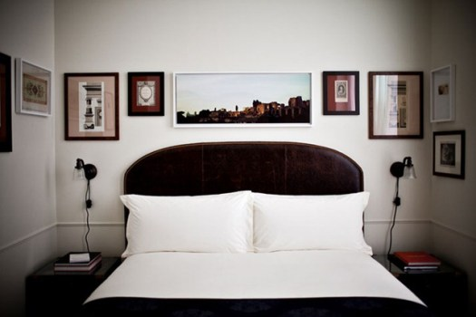 NoMad-Hotel-Jacques-Garcia-New-York 3