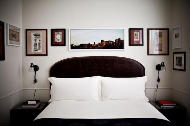NoMad-Hotel-Jacques-Garcia-New-York 3
