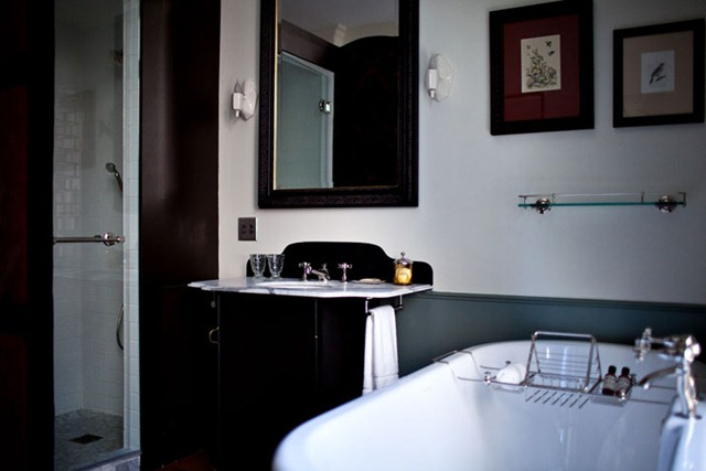 NoMad-Hotel-Jacques-Garcia-New-York-91
