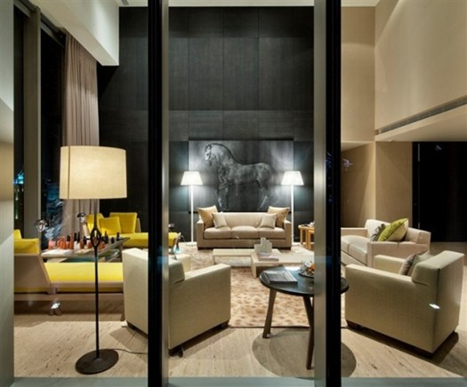 worlds-first-hermes-apartment-the-marq-on-paterson-hill_1