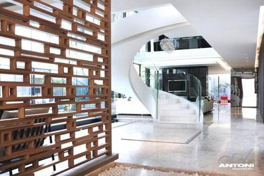 Luxury-Property-Johannesburg-South-Africa-05