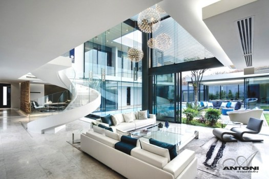 Luxury-Property-Johannesburg-South-Africa-06
