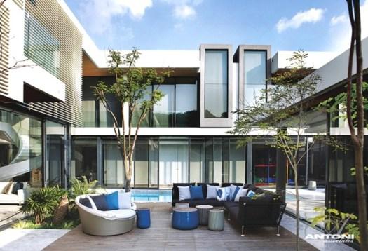 Luxury-Property-Johannesburg-South-Africa-09