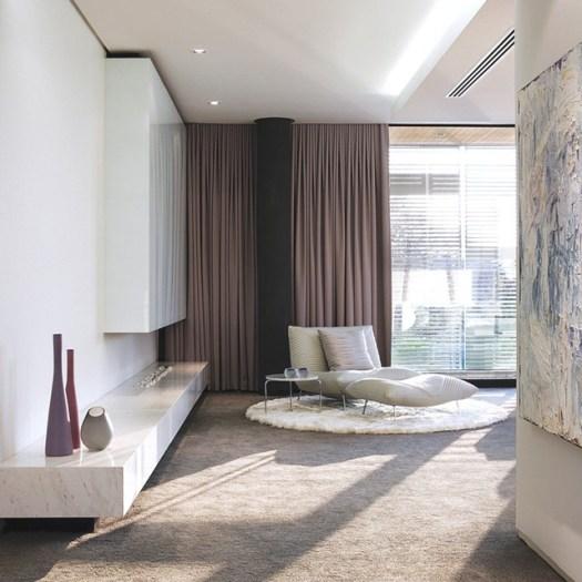 Luxury-Property-Johannesburg-South-Africa-17-910x910